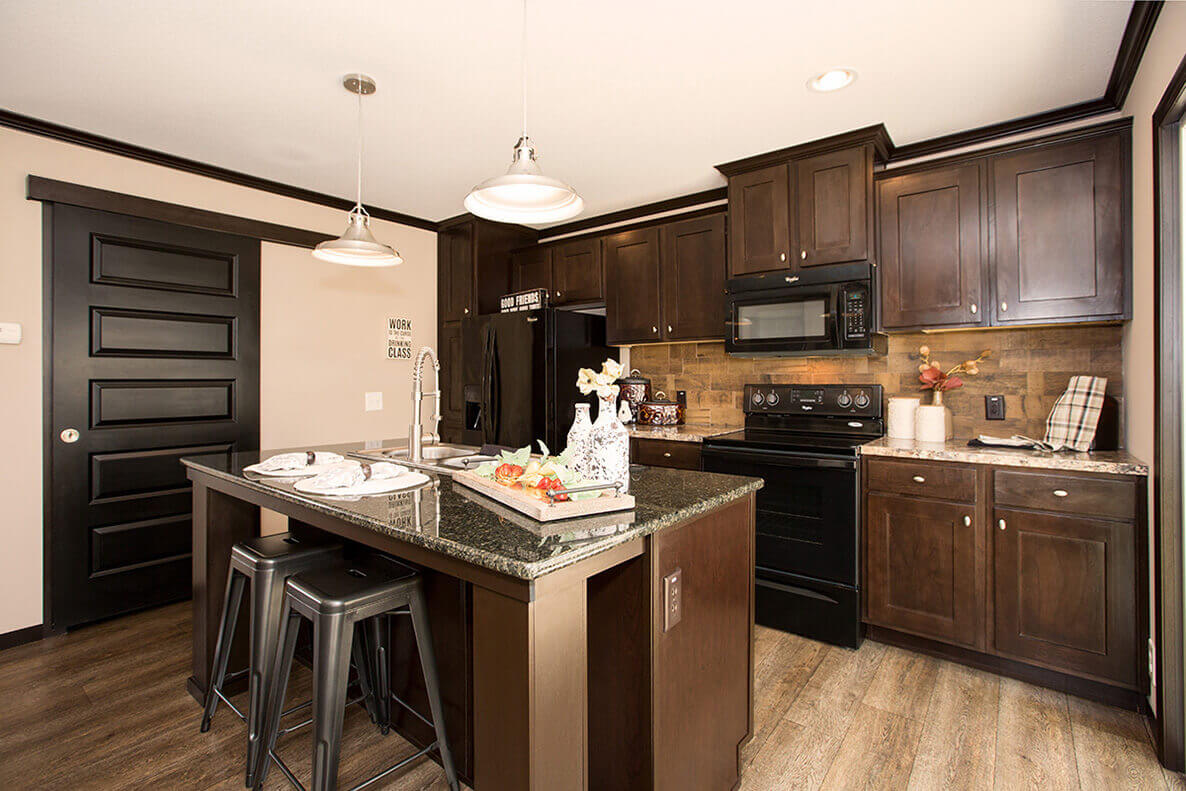Wholesale Home Center Largest Inventory Of New And Used Mobile Homes