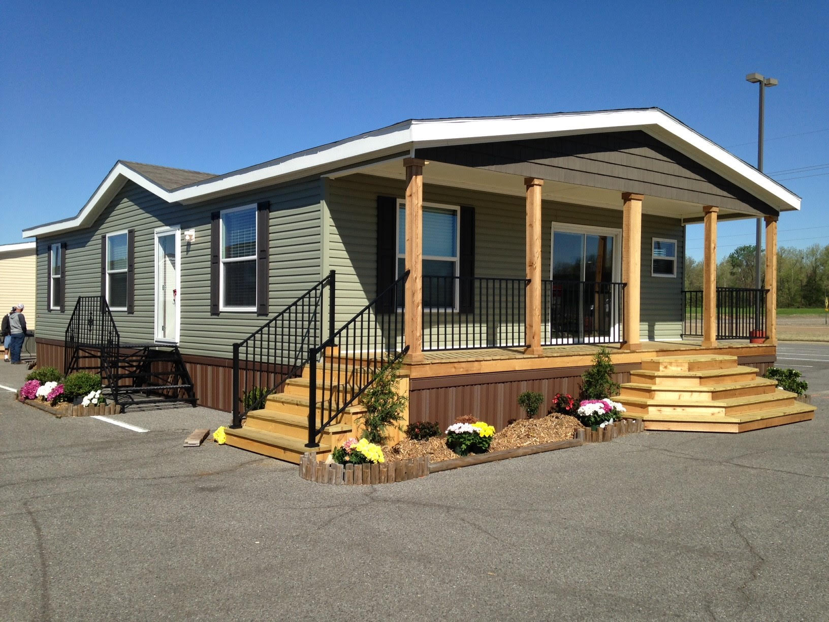 Repo Manufactured Homes For Sale In Ms 17 16 Sayedbrothers Nl